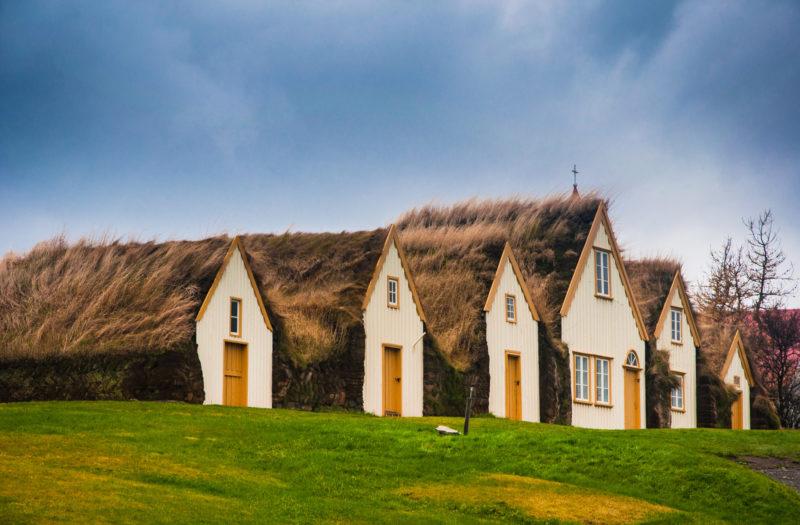 pueblos-nordicos-bonitos