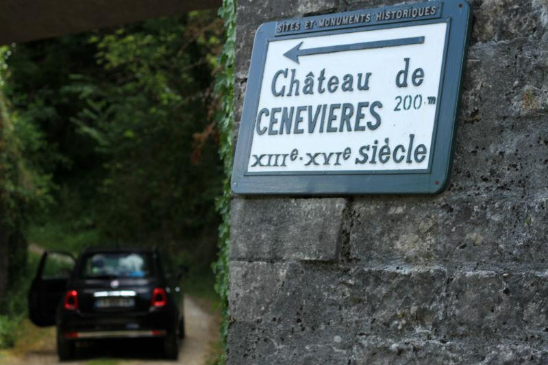 ruta-coche-valle-lot-francia-02