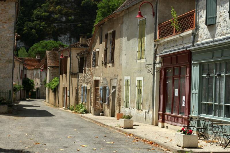ruta-coche-valle-lot-francia-03