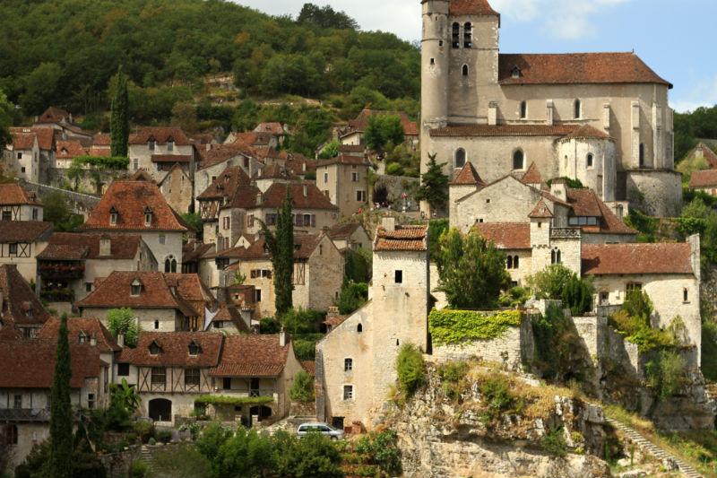 ruta-coche-valle-lot-francia-05