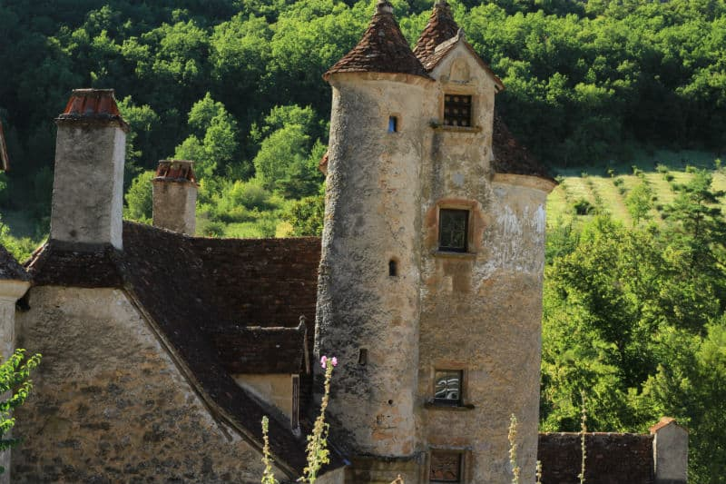 autoire-pueblo-lot-francia-02