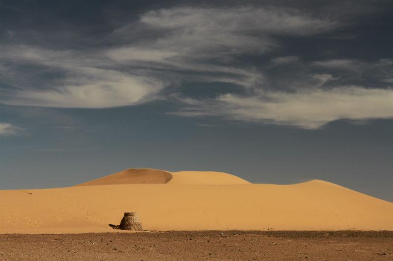 erg-chebbi-merzouga-noche-desierto-04