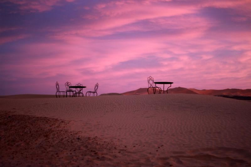 erg-chebbi-merzouga-noche-desierto-07