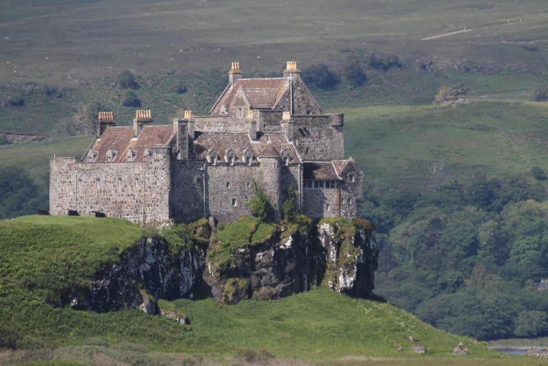 lugares-que-ver-hacer-escocia