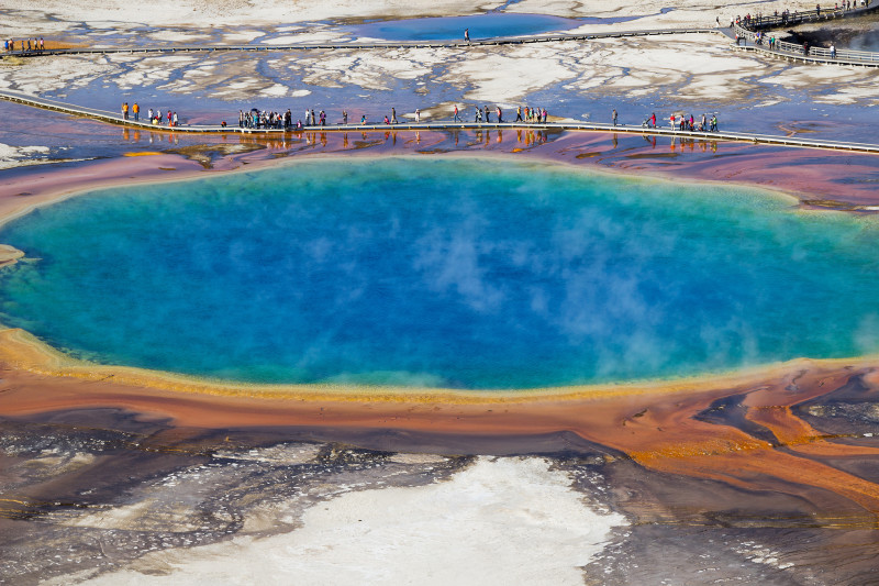 grand-prismatic-lake-yellowstone-estados-unidos
