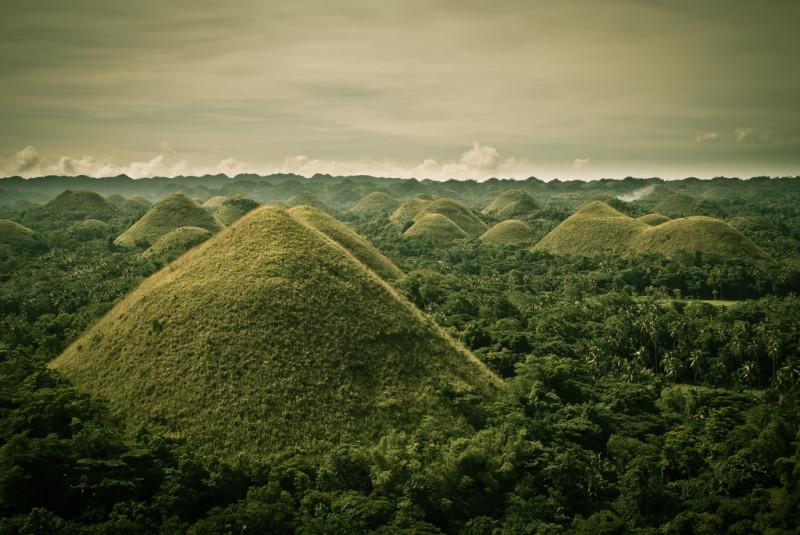 bohol-hills-2
