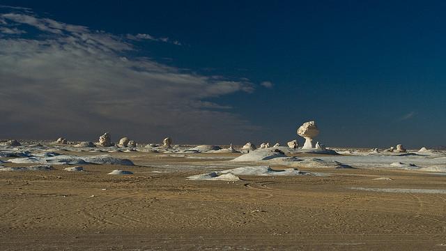 desierto-blanco-egipto