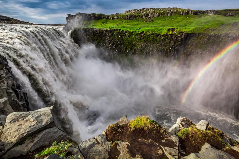 dettifoss-islandia (3)