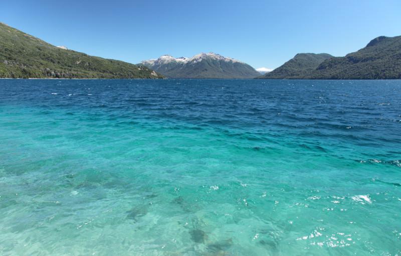 siete-lagos-traful-argentina