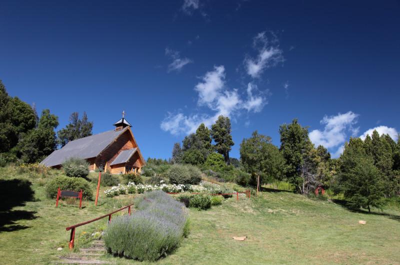 villa-traful-patagonia-argentina