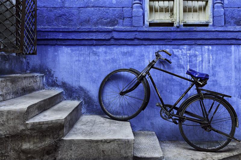 ciudad-azul-india