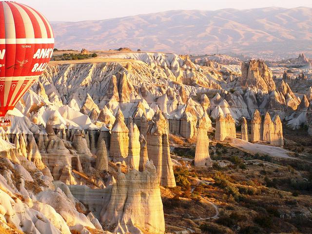 cappadocia-maravillas-que-ver