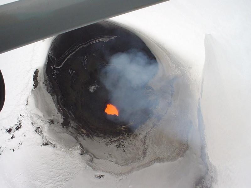 volcan-villarrica