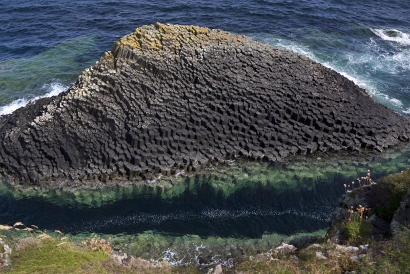 isla-de-pilares-irlanda