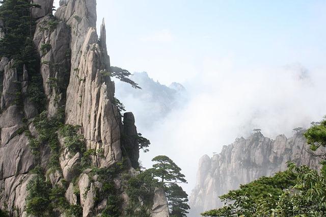 http://101lugaresincreibles.com/wp-content/uploads/2010/05/HuangShan2.jpg