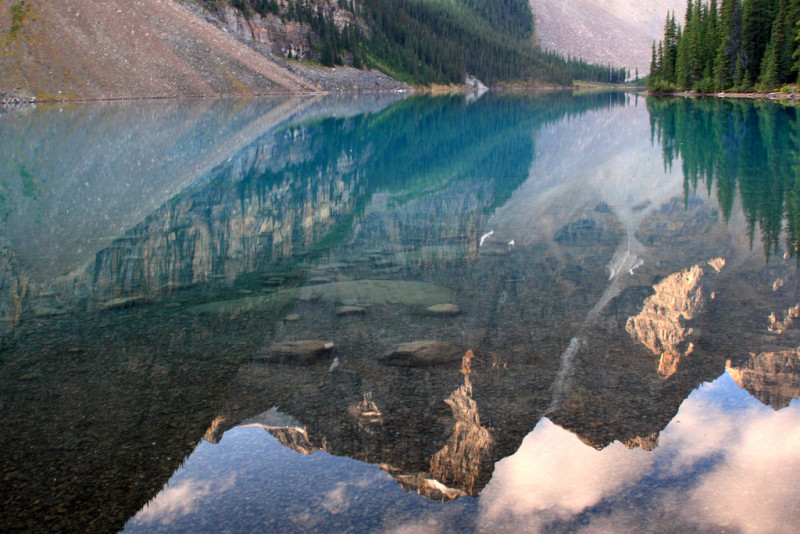 lagos-mas-bonitos-canada