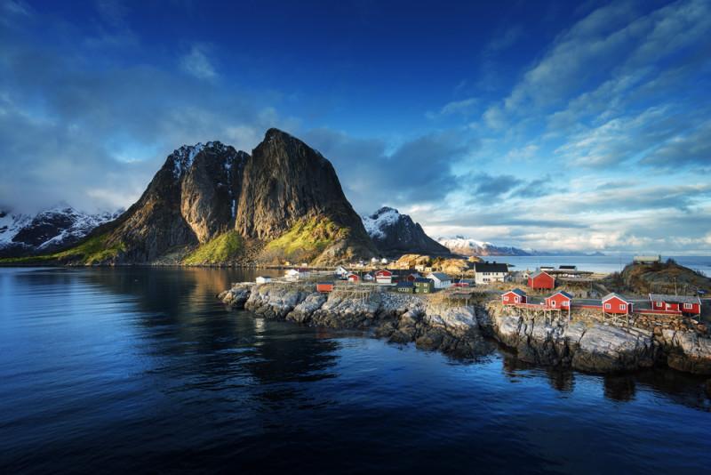 lofoten-noruega-fotos