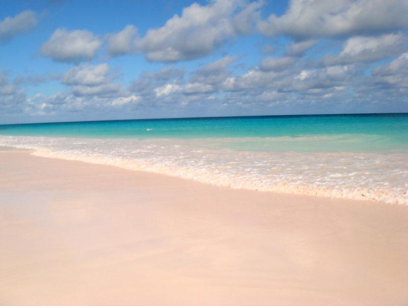 Dos Playas Beach House By Faranda Hotels
