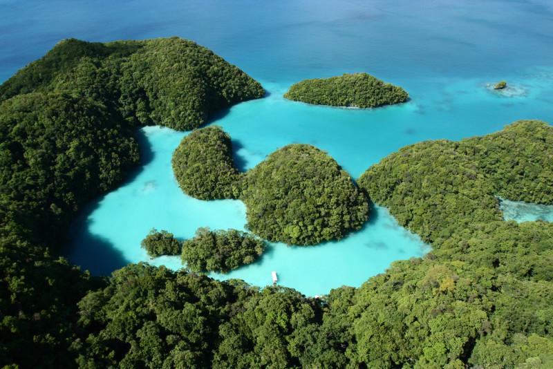 islas-hermosas