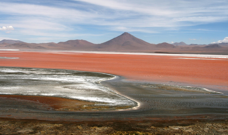 que-ver-en-bolivia