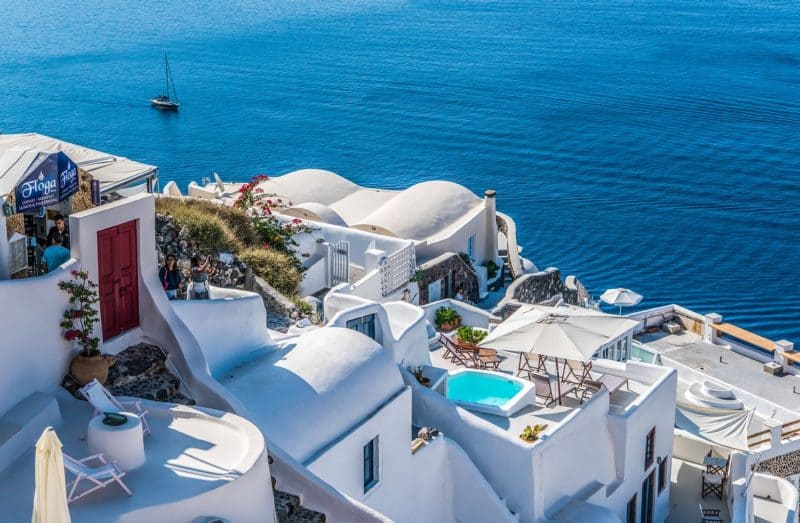 Luxury Beach Hotels Massachusetts