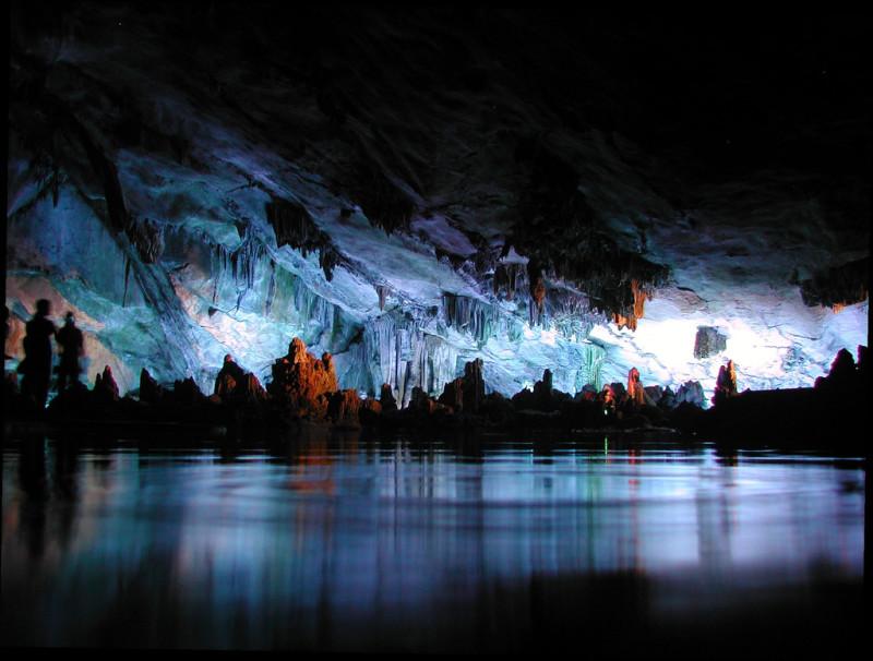 paisajes-cuevas-china
