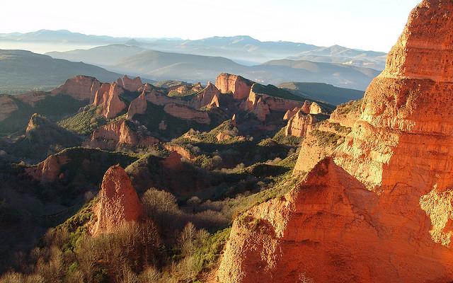 paisajes-de-espana