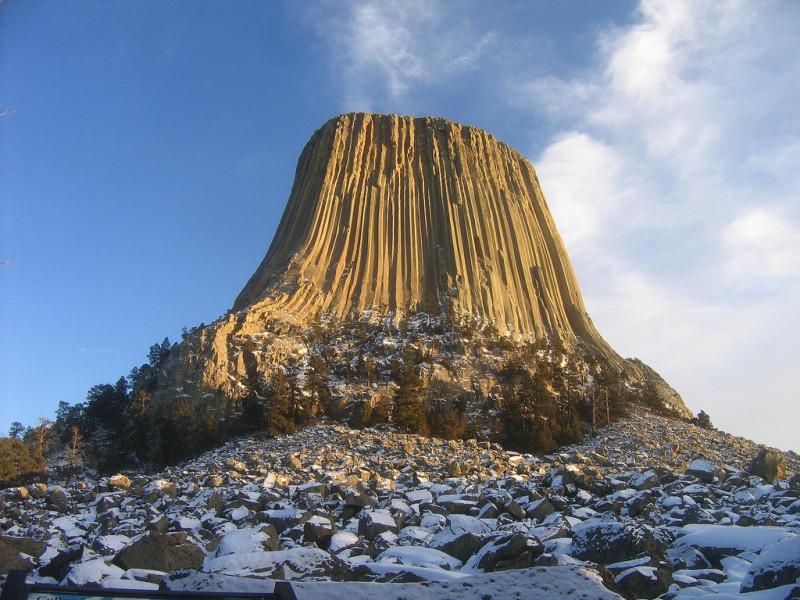 rocas-gigantes