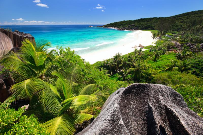 foto-playa-seychelles