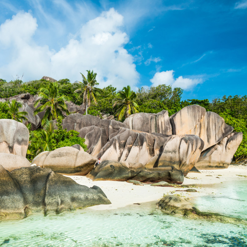 playa-seychelles