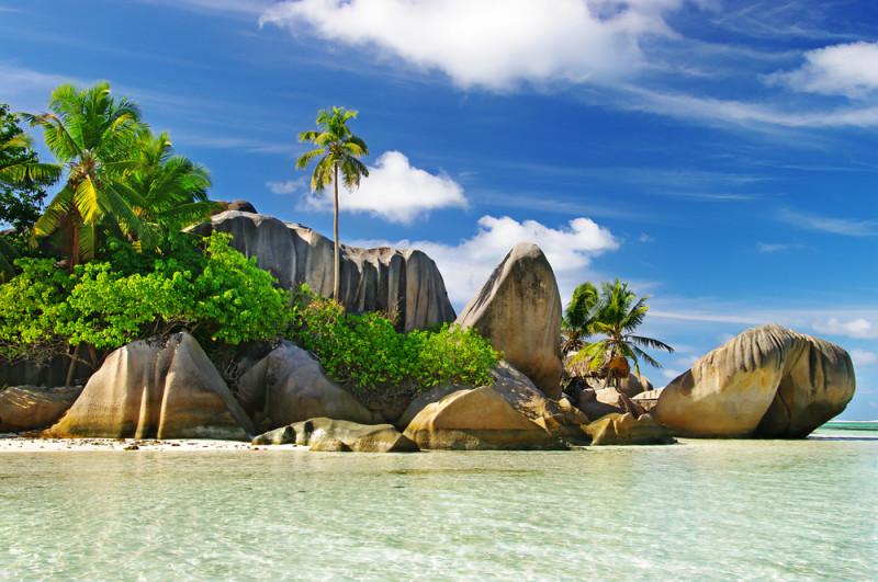 seychelles-playas