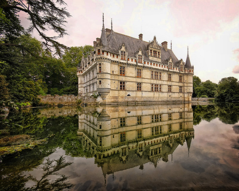 castillos-agua-europa