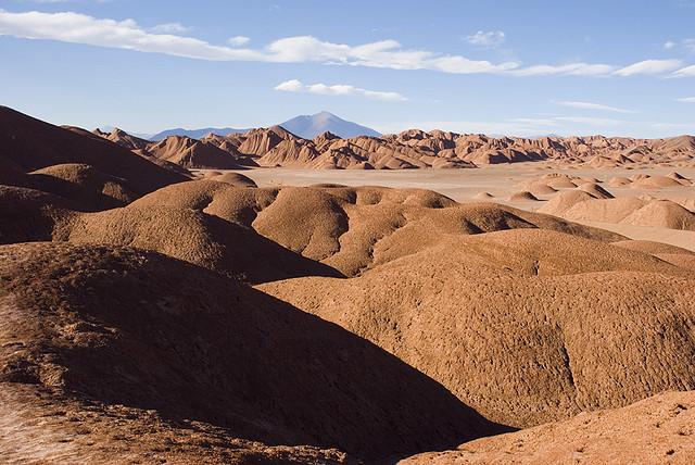 paisaje-raro-de-argentina