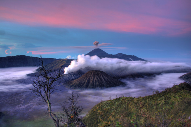 bromo-java-indonesia