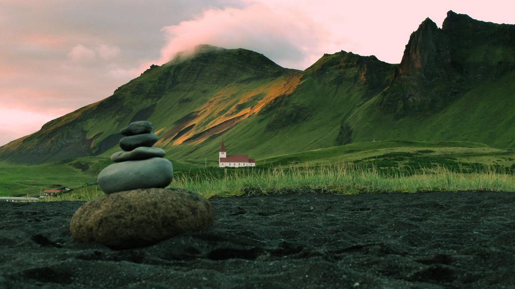 sitios-turisticos-de-islandia