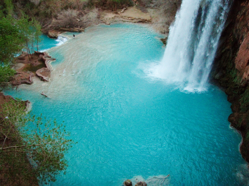 cascada-mas-bonitas-del-mundo