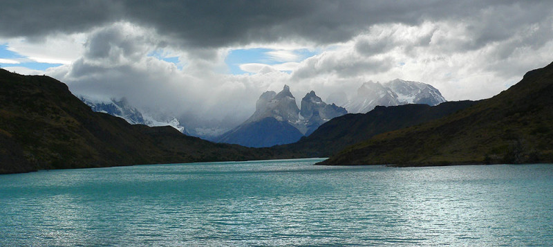 lago-pehoe-chile