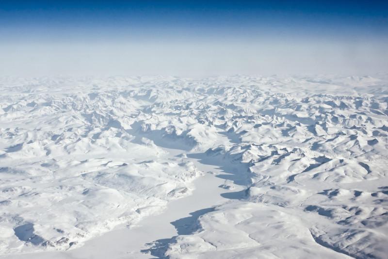 isla-baffin-canada
