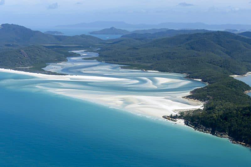 whitsunday-island (1)