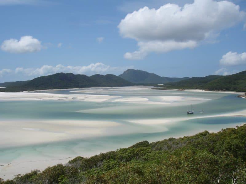 whitsunday-island (2)