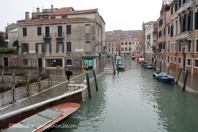Venice2005_0001