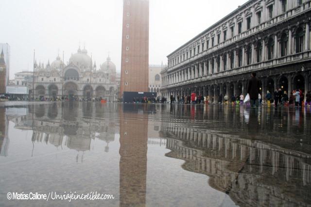 Venice2005_0011