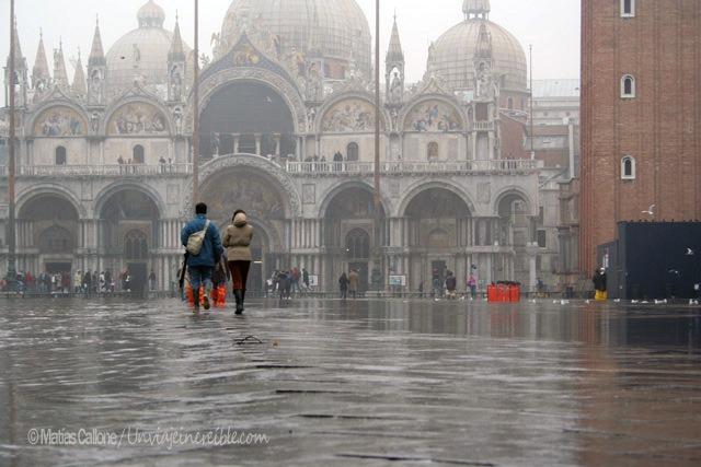 Venice2005_0013