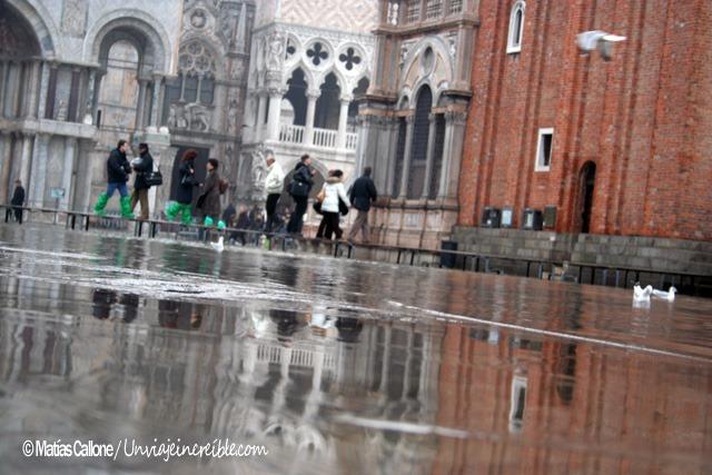 Venice2005_0016
