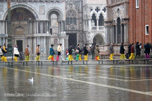 Venice2005_0017