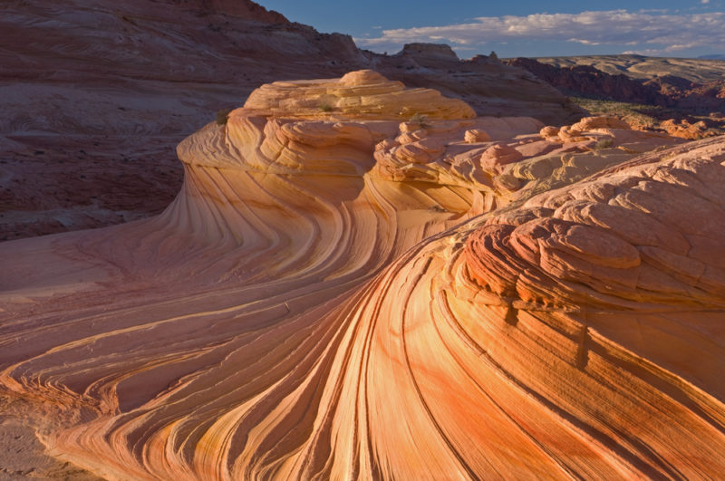 coyote-buttes-arizona