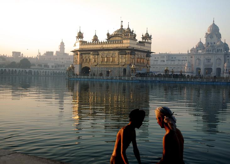 templo-dorado-india