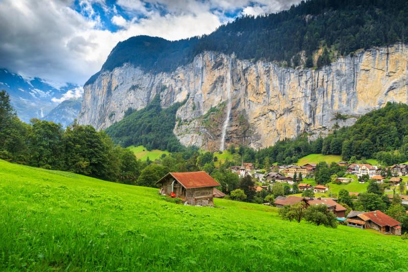 valle-72-cascadas-suiza (2)
