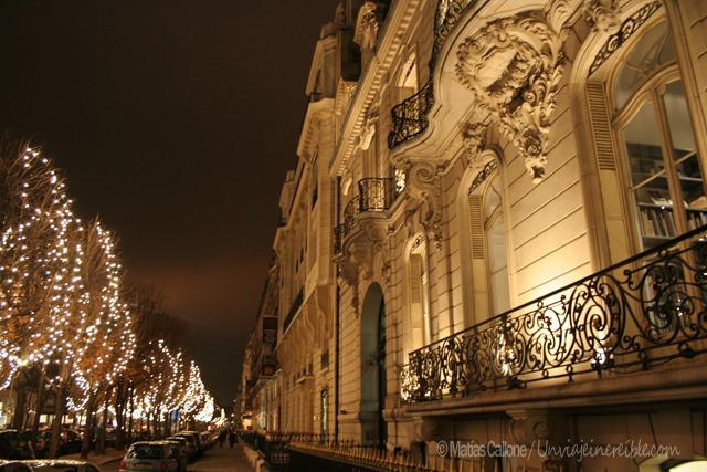 París2005_0037