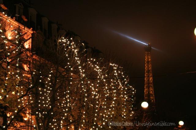 París2005_0039